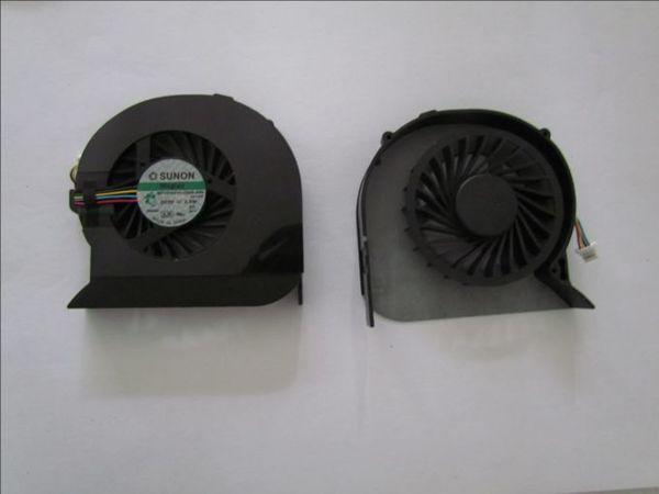 Резервни части Вентилатор за лаптоп Fan ACER Aspire 4750G
