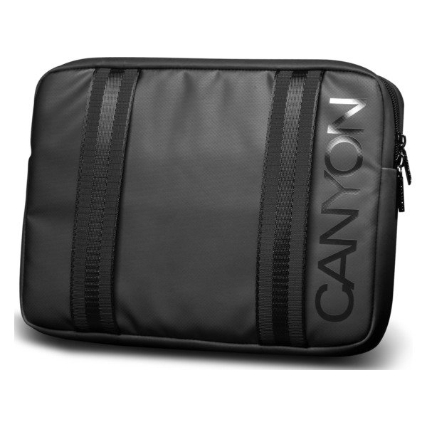 CANYON SLEEVE FOR NOTEBOOK 10""