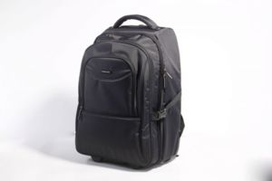 """Kingsons раница за лаптоп Laptop Backpack 15.6"""" Prime Series K8380W"""