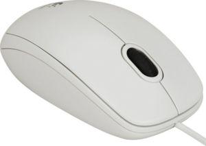 Мишка Logitech B100