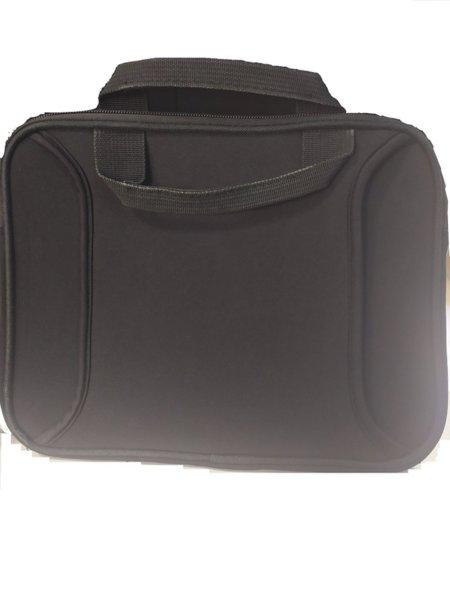 """Чанта за лаптоп 9""""/11.6"""""""
