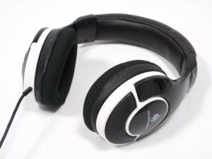 Геймърски слушалки с микрофон CM Storm Ceres-300