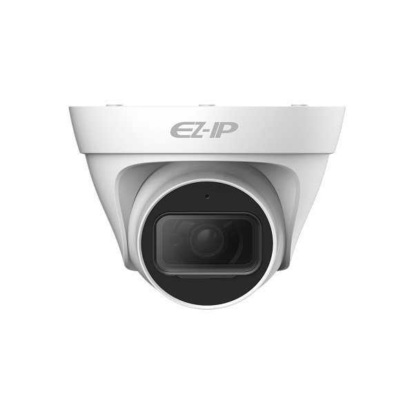 Камера IP 2MP купол 2.8 mm IR-40