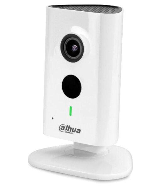 Безжична IP камера Dahua IPC-C35 - IPC-C35