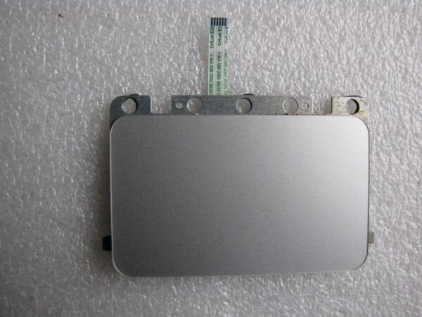GENUINE HP 11-N SERIES TOUCHPAD MOUSE TRACKPAD BOARD TM-02942-002