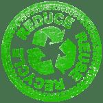 Статии за рециклиране на хартия