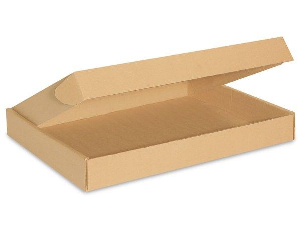 Кутии Изображение
