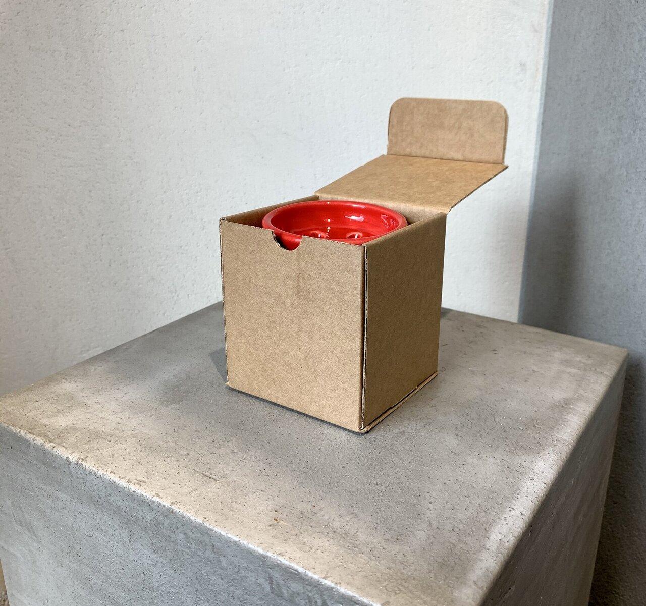 Кутия 70/70/85 мм