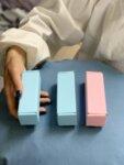 Розови кутии-Copy