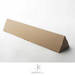Кутия 700/130/130 мм-Copy