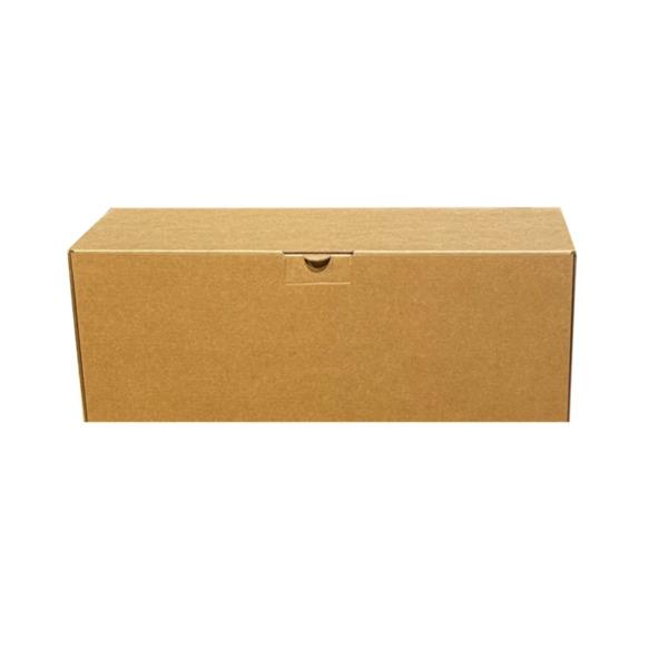Кутия 330/110/130 мм