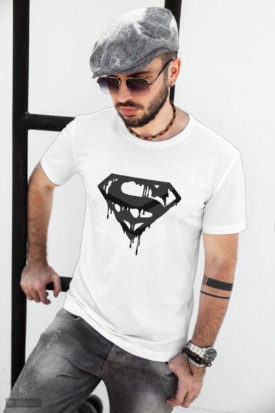Тениски с щампи Изображение