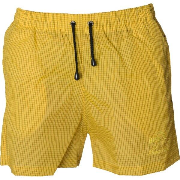 Мъжки жълти летни плувки произведени в България