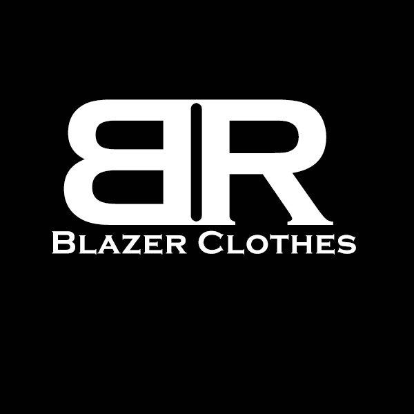Blazer Clothes Изображение