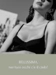 Двадесетте тайни за елегантността на италианката