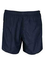 EMPORIO ARMANI  мъжки плажни шорти, 902000 8P749
