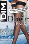 DIM Paris DIM   Body Touch  Voile дълги чорапи, D1212
