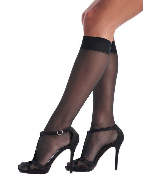 OROBLU Geo 8 класически чорапи, ОВ1386