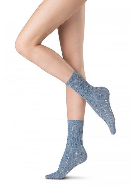 OROBLU  фигурални чорапи KNIT, VOBC65536