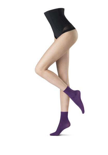 OROBLU  къси микрофибър чорапи VOBC65561