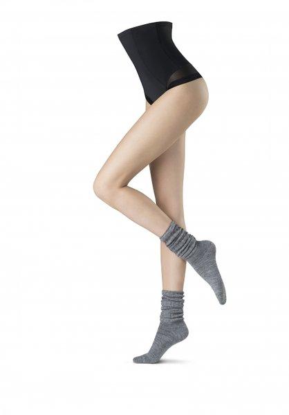 OROBLU  фигурални чорапи SOFTLY, VOBFSF14MS