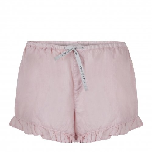 Blush  Shorts Blush шорти,