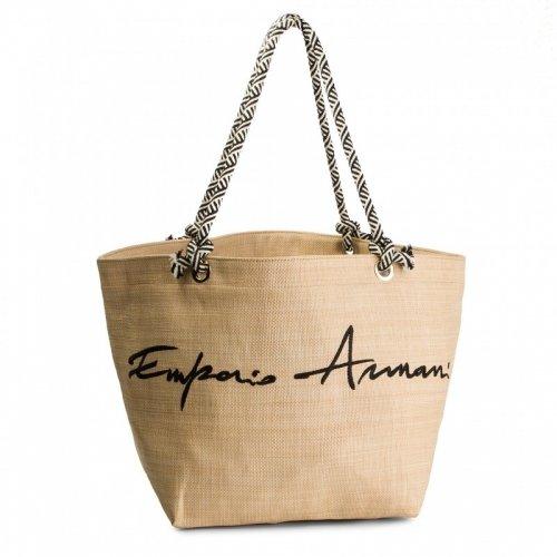 Emporio Armani  -  Дамска чанта, 262587