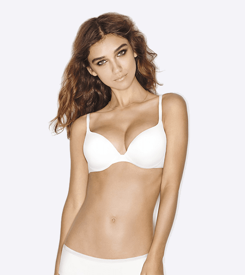 WONDERBRA , Ultimate Silhouette W9443