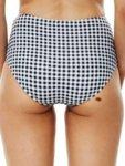 PIHA  BLOOM High Waist Pant  бикини
