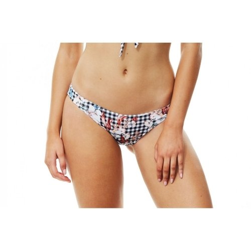Piha Bloom Reversible Swim Hipster Pant, бикини, P2785BM