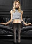 OROBLU фигурални чорапи WILMA, VОВC62873-Copy