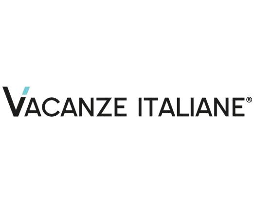 VACANZE ITALIANE Изображение