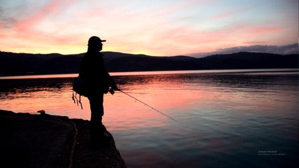 Риболовни НОВИНИ