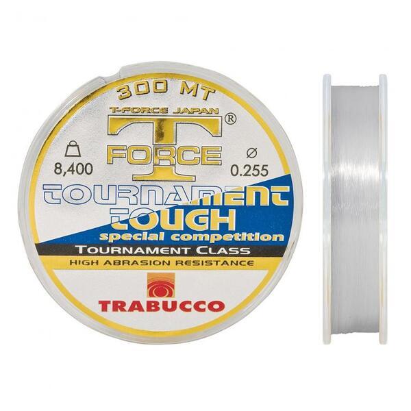 Монофилно влакно Trabucco T-FORCE TOUGH - 150м