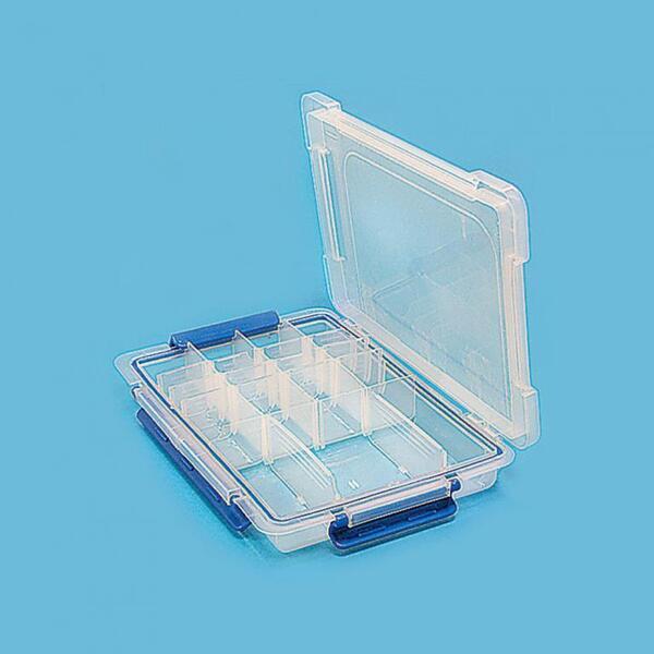 Риболовна кутия Salmo 1500-91