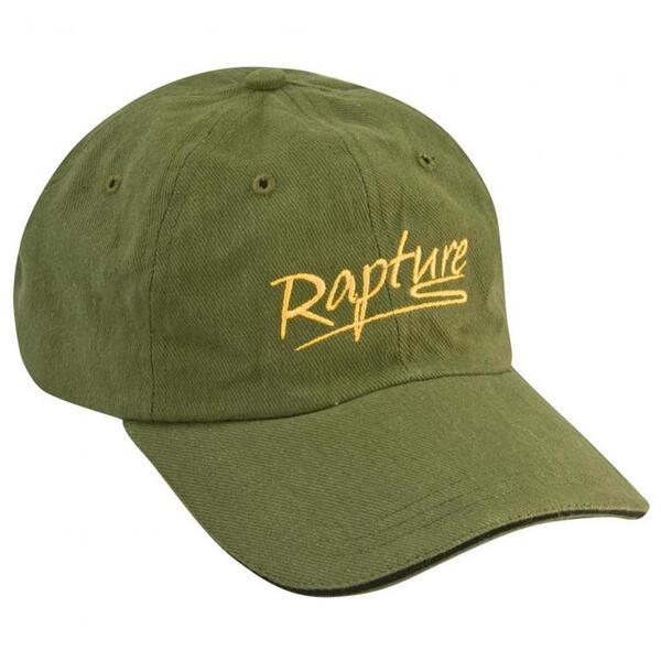Бейзболна шапка Rapture PRO SERIES CAP