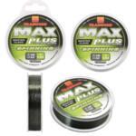 Монофилно влакно Trabucco MAX PLUS SPINNING - 150м