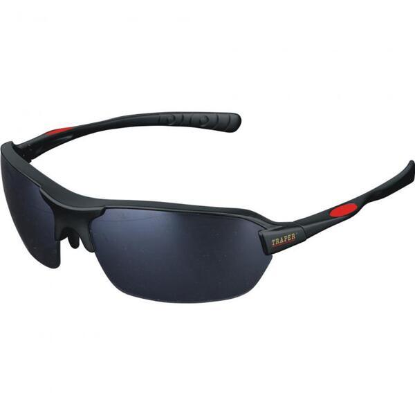 Слънчеви очила Traper COMPETITION