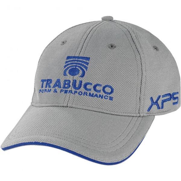 Бейзболна шапка Trabucco GNT XPS