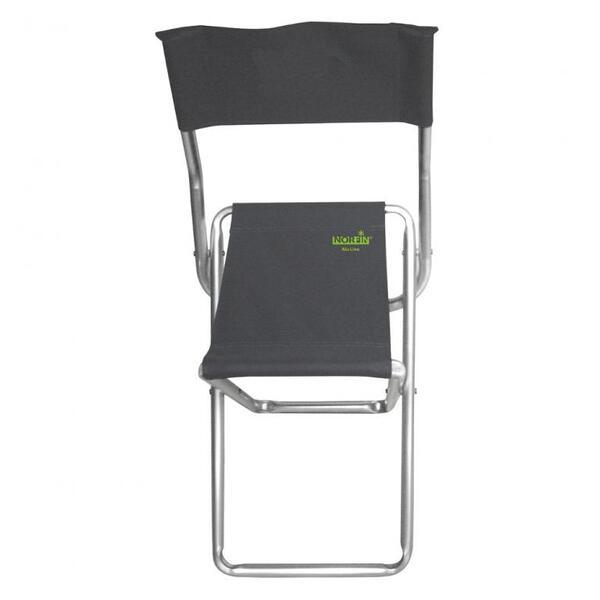 Сгъваем стол Norfin LUDVIKA NF