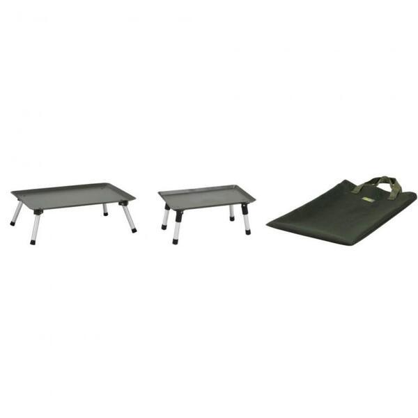 Масичка K-Karp PIONEER TABLE