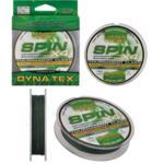 Плетено влакно Rapture DYNA-TEX SPIN x4 MG - 100м