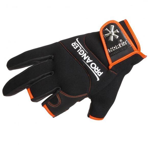 Ръкавици Norfin PRO ANGLER 3CUT