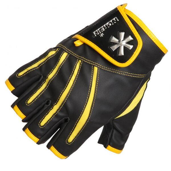 Ръкавици Norfin PRO ANGLER 5CUT