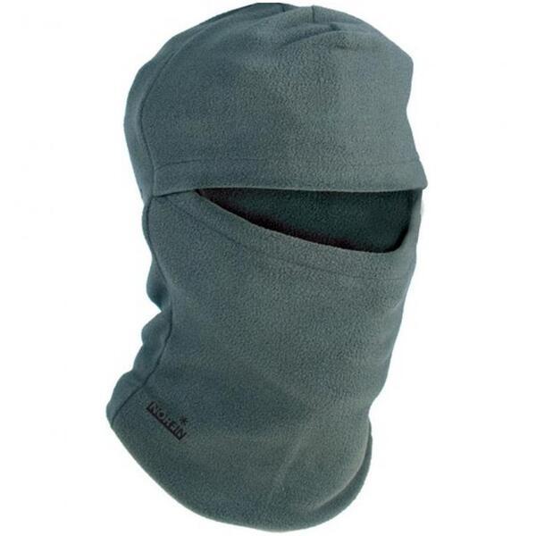 Зимна шапка-маска Norfin 303324