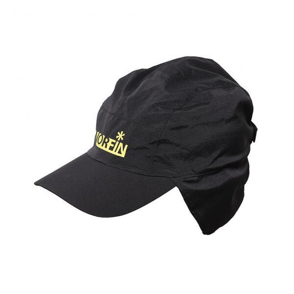 Зимна шапка Norfin VISOR