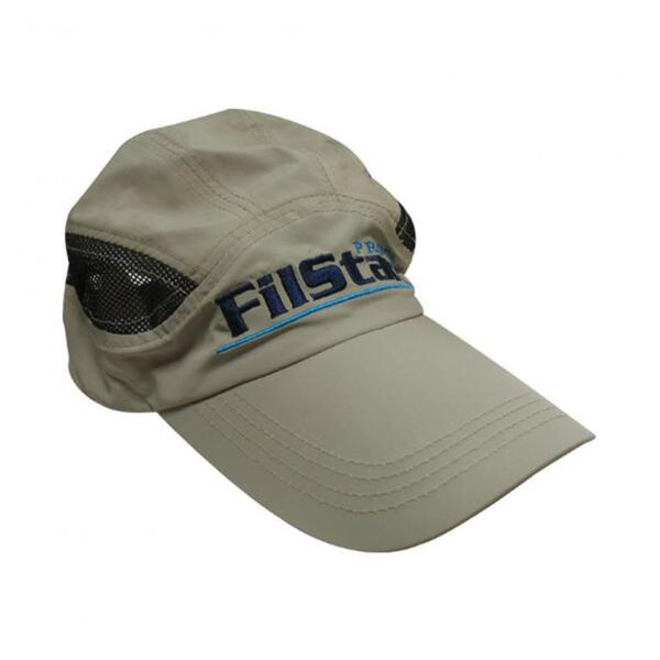 Бейзболна шапка Filstar SUMMER 935194