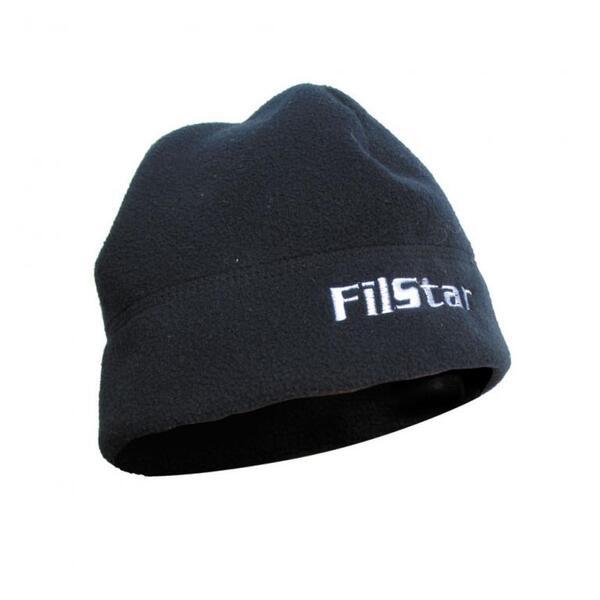 Зимна шапка Filstar 412703