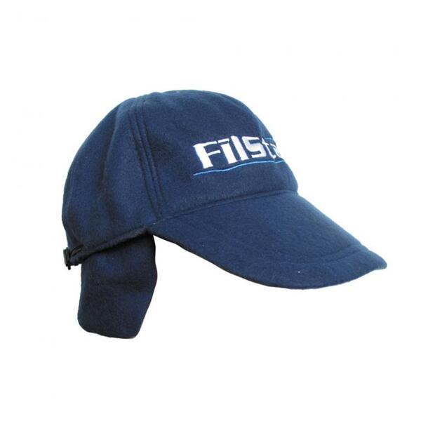 Зимна шапка Filstar 412704
