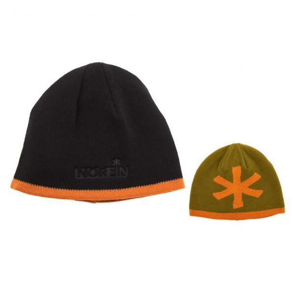 Зимна шапка Norfin DISCOVERY
